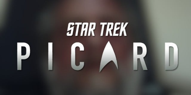 Star Trek: Picard Kills Off a Pivotal Franchise Character