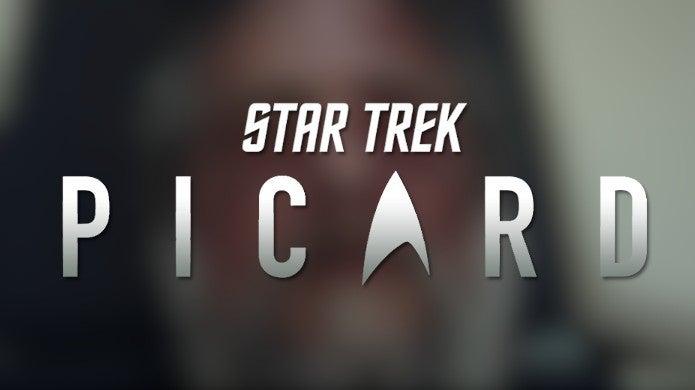 Star Trek Picard Spoilers Jurati Kills Bruce Maddox