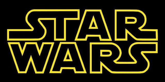 Star Wars' Next Big Story to Be Revealed Monday Night