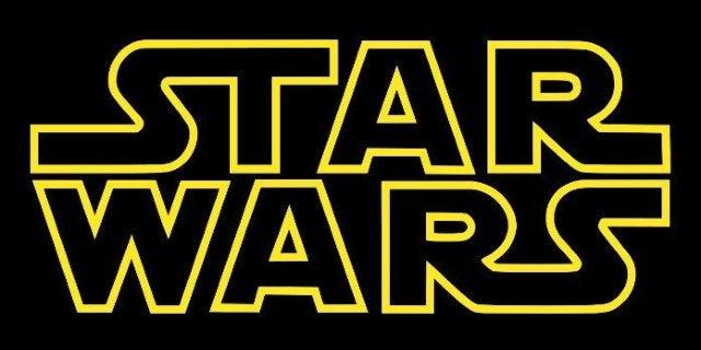 Star Wars Nerd - cover