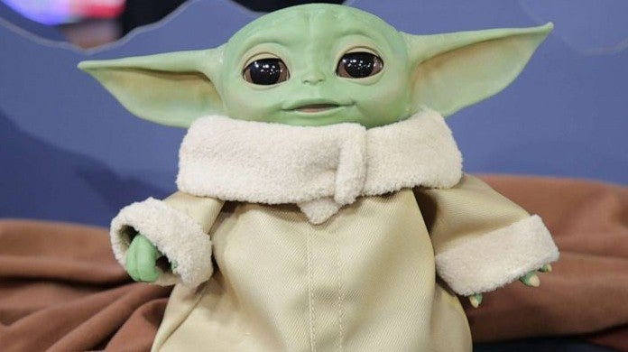 star-wars-baby-yoda-the-mandalorian-hasbro-toys