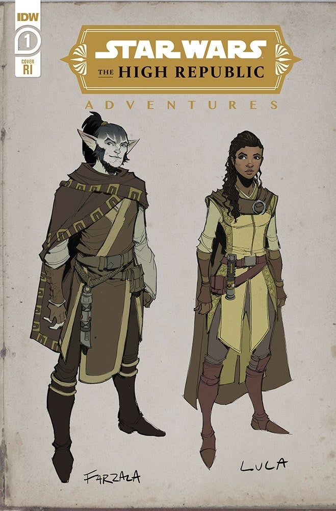 star-wars-alta-república-aventuras-idw-0220
