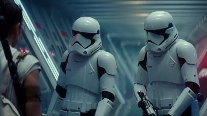 star-wars-potential-new-director-had-cameo-in-the-rise-of-skywalker