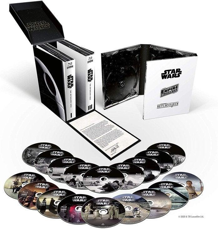 star-wars-skywalker-saga-blu-ray-box-set