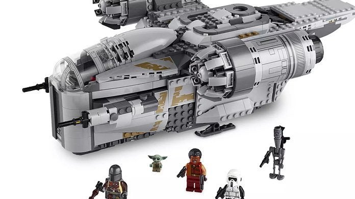 star-wars-the-mandalorian-lego-set-top