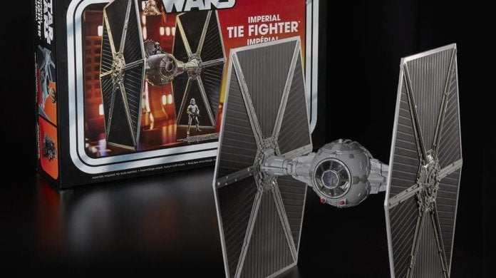 star-wars-the-vintage-collection-tie-fighter-top