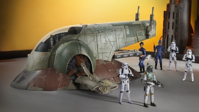 star-wars-toy-fair-2020-top