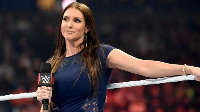 Stephanie-McMahon-WWE
