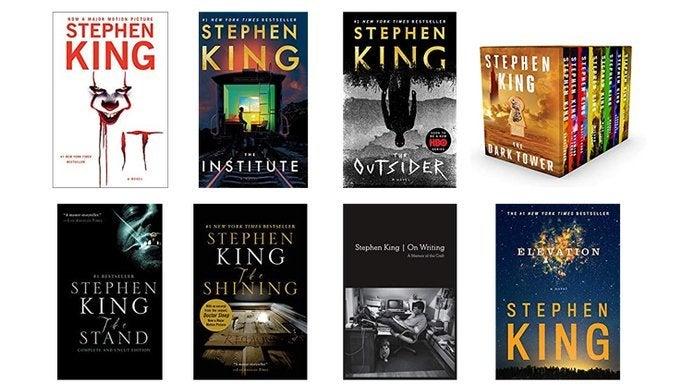stephen-king-books