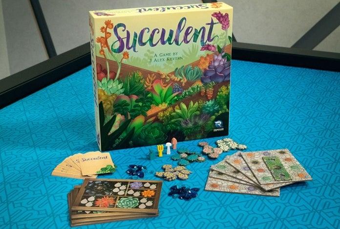 Succulent-Game-1
