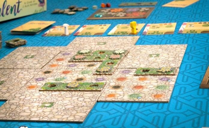Succulent-Game-2