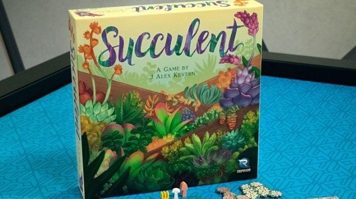 Succulent-Game-Header
