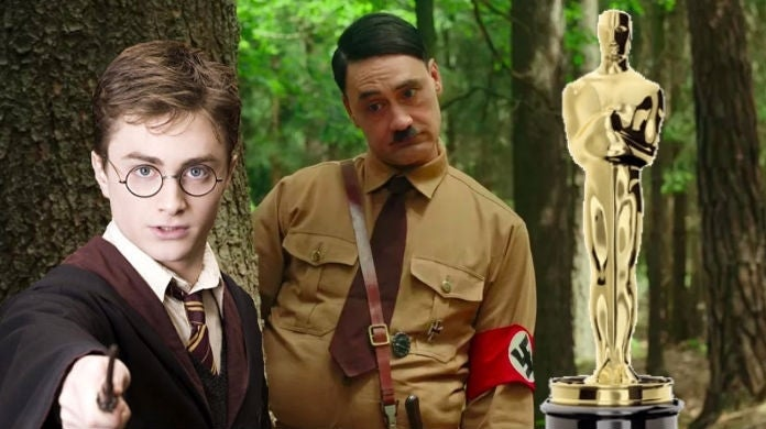 taika-jojo-harry-oscar