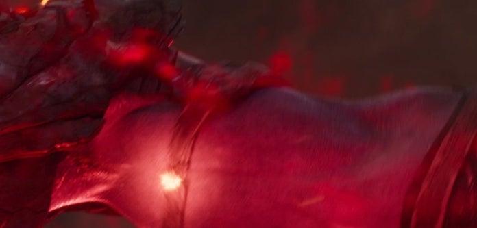 Thanos-Armpit-Hair