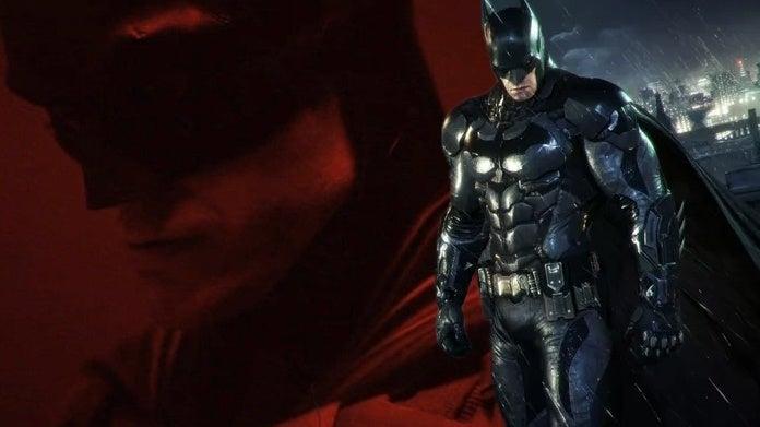the-batman-arkham-suit
