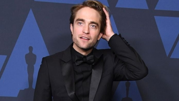 the-batman-star-robert-pattinson-admits-he-still-has-bad-memories-paparazzi