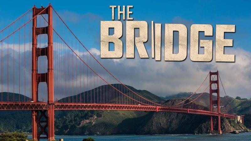 The Bridge Documentary
