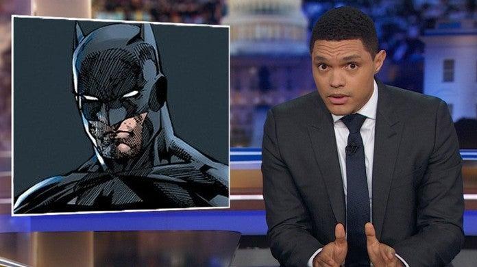 the-daily-show-batman-joke