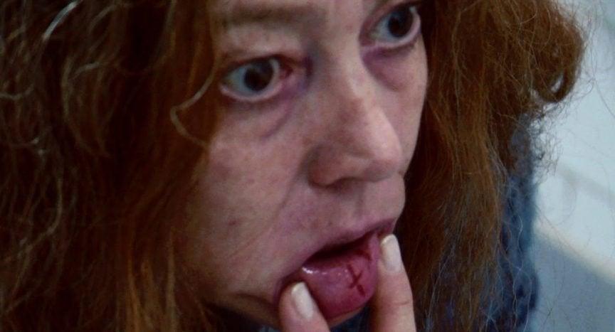 the devil inside movie 2012