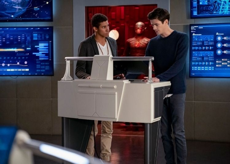 the flash 06x14 1