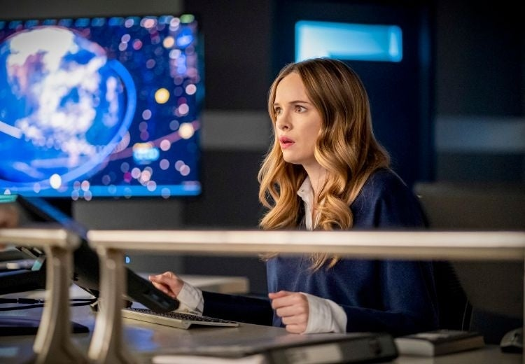 the flash 06x14 4