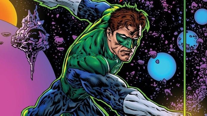 The-Green-Lantern-Season-Two-1-1