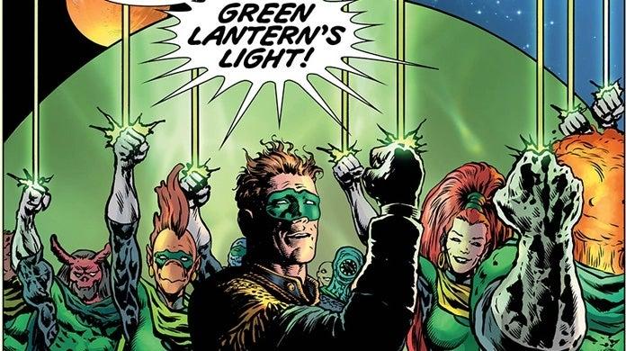 The-Green-Lantern-Season-Two-1-2