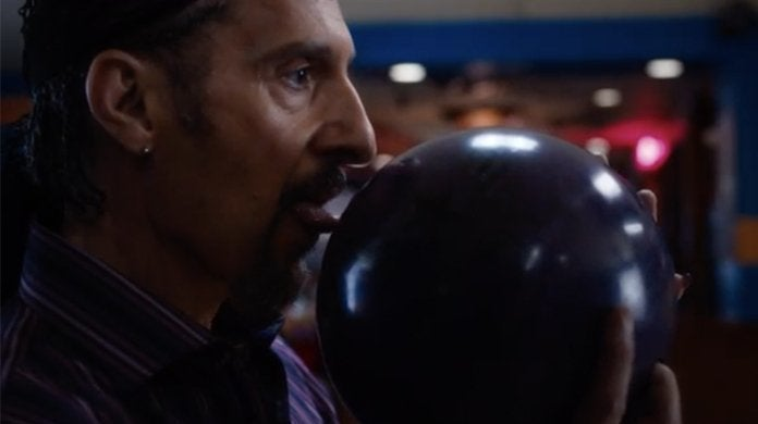 the jesus rolls john turturro big lebowski