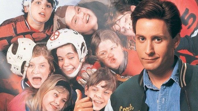 The Might Ducks Series Emilio Estevez Full Cast Synopsis