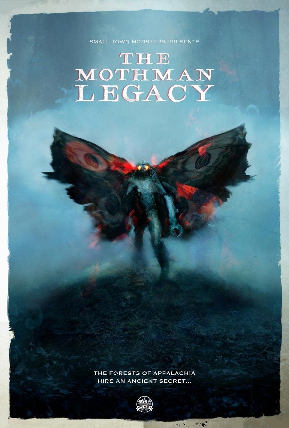 [Pilt: the-mothman-legacy-documentary-poster-1206007.jpeg]