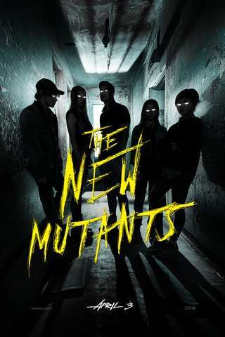 the_new_mutants_default3