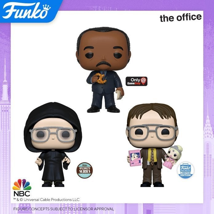 the-office-pops-2