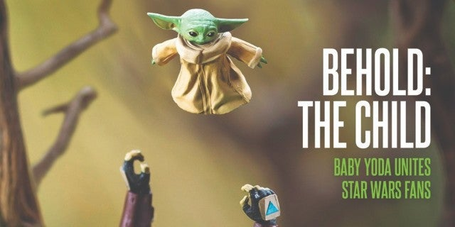 The-Pop-Insider-Baby-Yoda-Cover-1