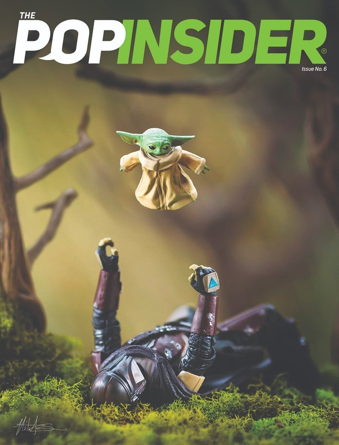 The-Pop-Insider-Baby-Yoda-Cover-2