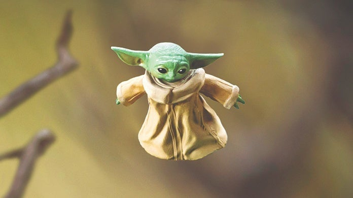 The-Pop-Insider-Baby-Yoda-Cover-Header