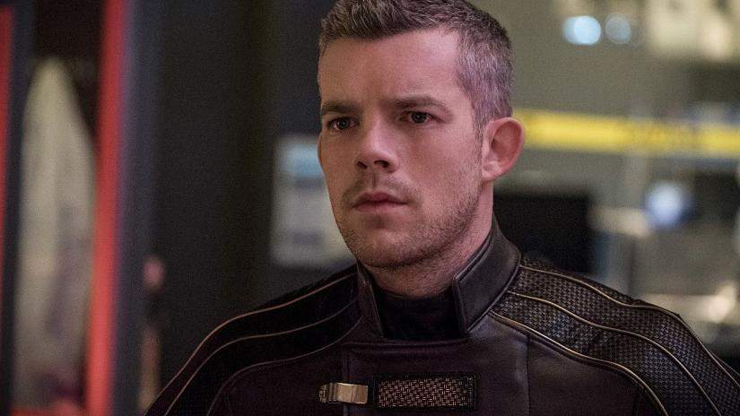 the-ray-russell-tovey-live-action