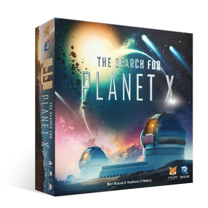 The-Search-For-Planet-X-Box
