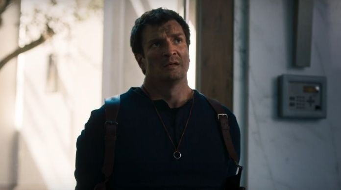 the-suicide-squad-star-nathan-fillion-explains-why-he-joined-the-World-of-DC