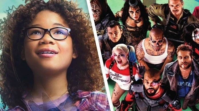 the-suicide-squad-star-storm-reid-teases-her-role-in-james-gunns-movie