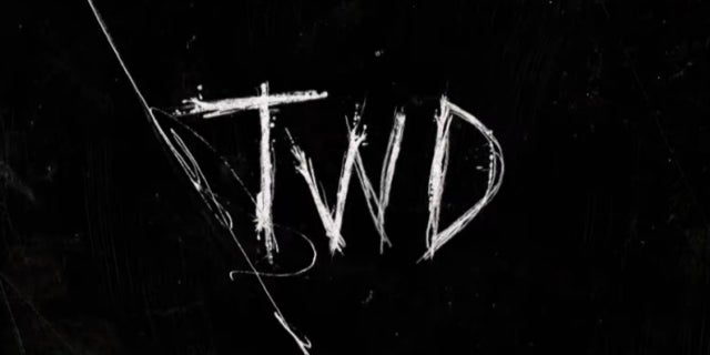 The Walking Dead Midseason 10 Premiere Launches Over 40 Weeks of TWD Universe on TV