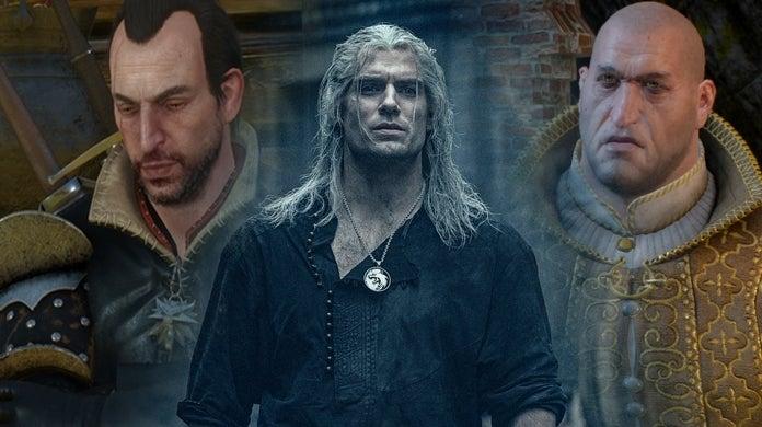 The-Witcher-Casting-Breakdowns-Dijkstra-Nivellen-Lambert