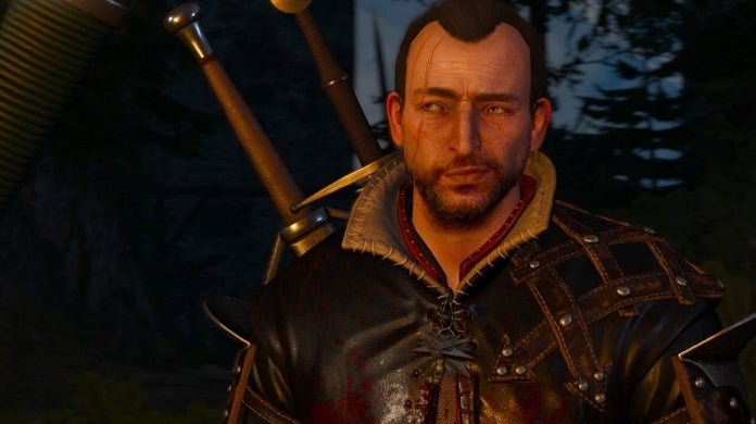 The-Witcher-Lambert