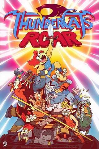 thundercats_roar_default