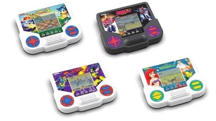 tiger-electronics-handheld-games-return