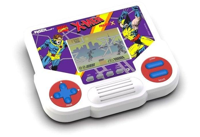 tiger-electronics-xmen-game