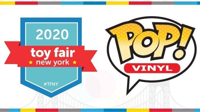 toy-fair-2020-funko-pops