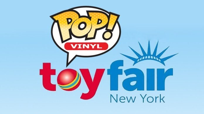 toy-fair-2020-pop-figure-exclusives