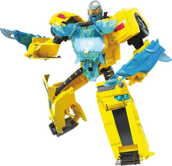 Transformers-Cyberverse-Battle-Call-Officer-Class-Bumblebee-1