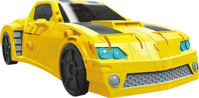 Transformers-Cyberverse-Battle-Call-Officer-Class-Bumblebee-3