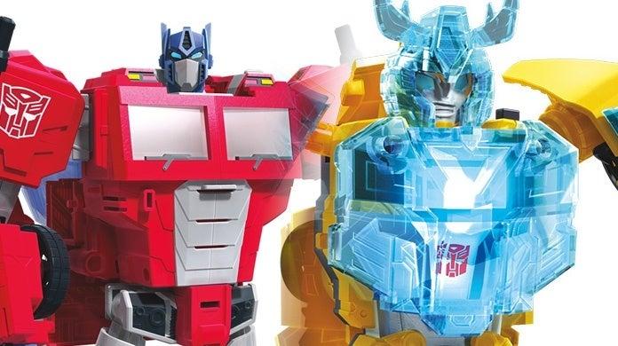 Transformers-Cyberverse-Battle-Call-ToyFair-Exclusive-Header